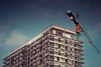 Government's Tax Incentive for Developers of Low Income Houses