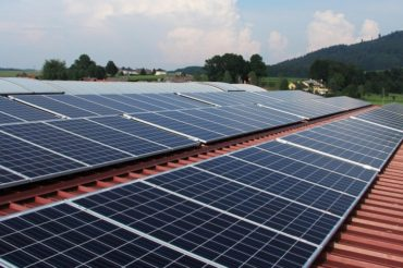 Kenya's Policy Shift Set to Spur Growth of Solar Energy