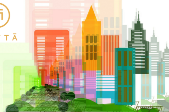 Legal Aspects of Urban Living and Property Technology